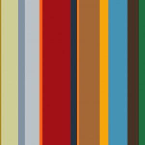 stripes_ral
