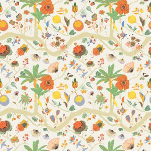 fantasy_fruits