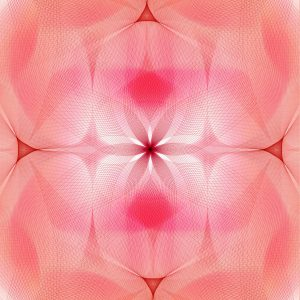 moooi_works_spiroflower_TS_3