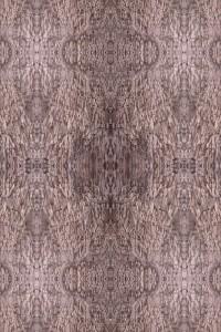Ross_Lovegrove_Clay_Sediment_Rug_200x300