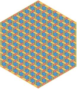 Moooi Carpet multi
