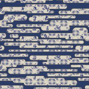 160112,rapport dutch sky blue gold