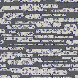 160112,rapport dutch sky grey