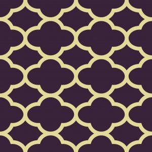 Edward_van_Vliet_Clouds_Yellow_Purple_1